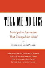 Best Investigative Journalism Books Worth Your Attention